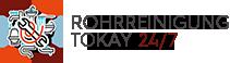 Tokay_Logo_247